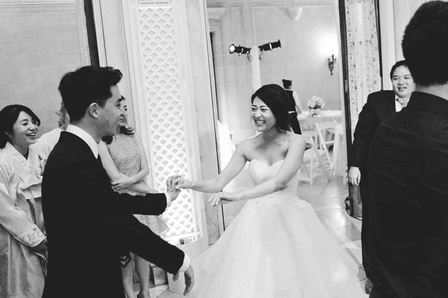 Chicago Wedding Photographer_Armour House_JPP Studios_CY_40.JPG