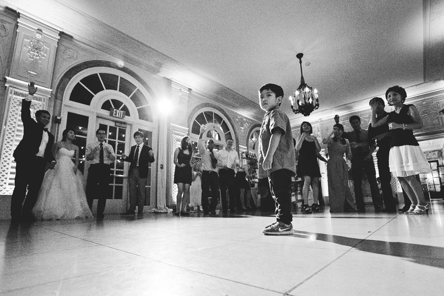 Chicago Wedding Photographer_Armour House_JPP Studios_CY_39.JPG