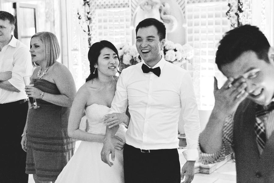Chicago Wedding Photographer_Armour House_JPP Studios_CY_41.JPG