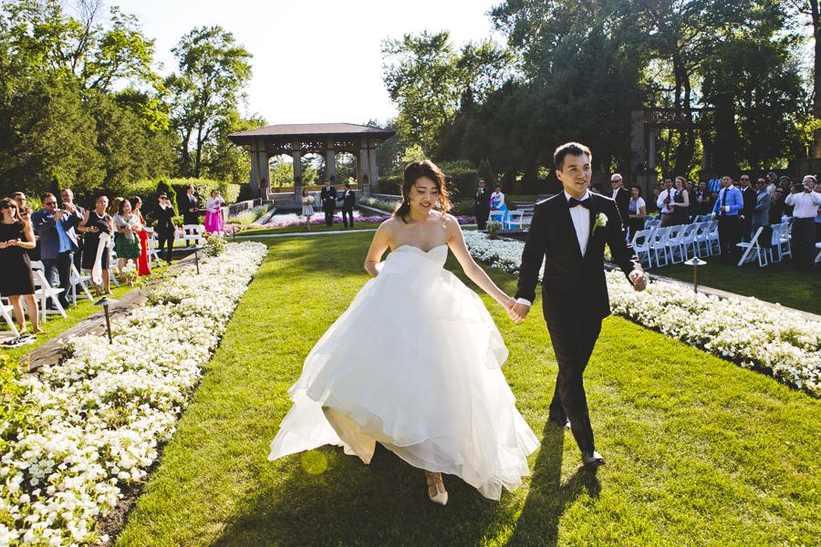 Chicago Wedding Photographer_Armour House_JPP Studios_CY_42.JPG