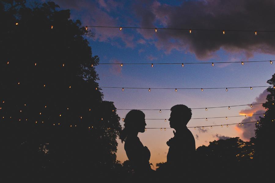 Chicago Wedding Photographer_Armour House_JPP Studios_CY_43.JPG