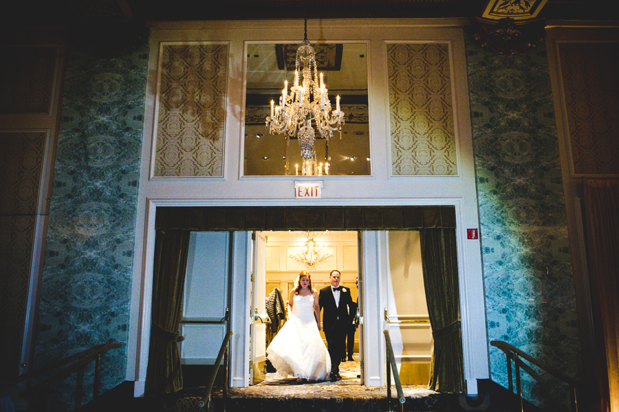 Chicago Wedding Photographer_Drake Hotel_JPP Studios_CG_09.JPG