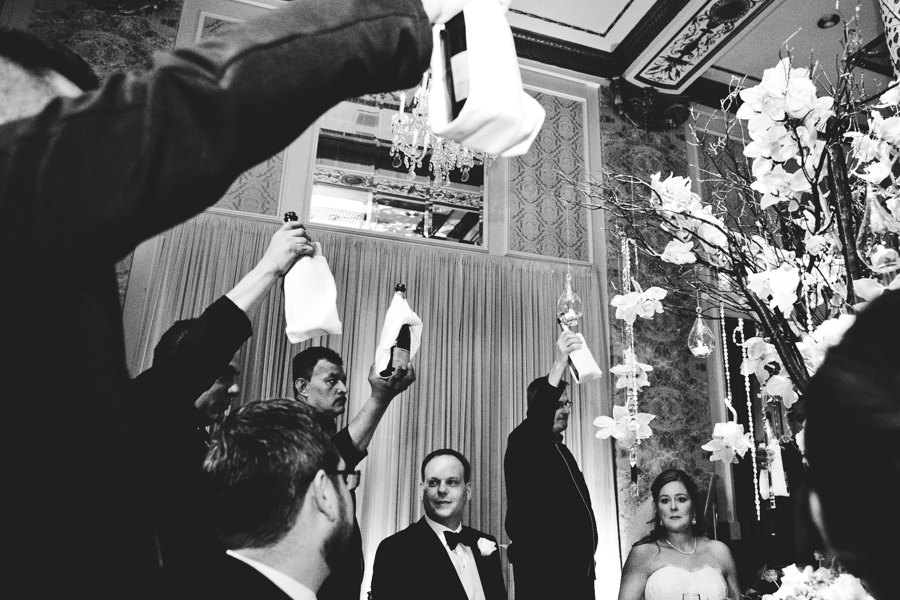 Chicago Wedding Photographer_Drake Hotel_JPP Studios_CG_18.JPG