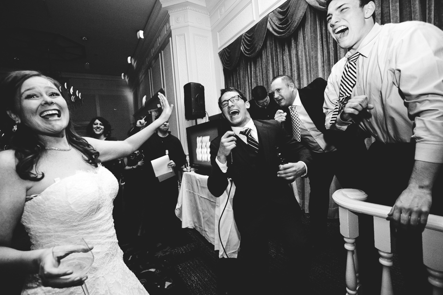 Chicago Wedding Photographer_Drake Hotel_JPP Studios_CG_27.JPG