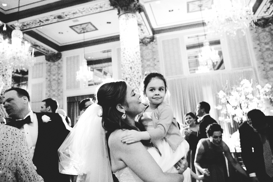 Chicago Wedding Photographer_Drake Hotel_JPP Studios_CG_39.JPG