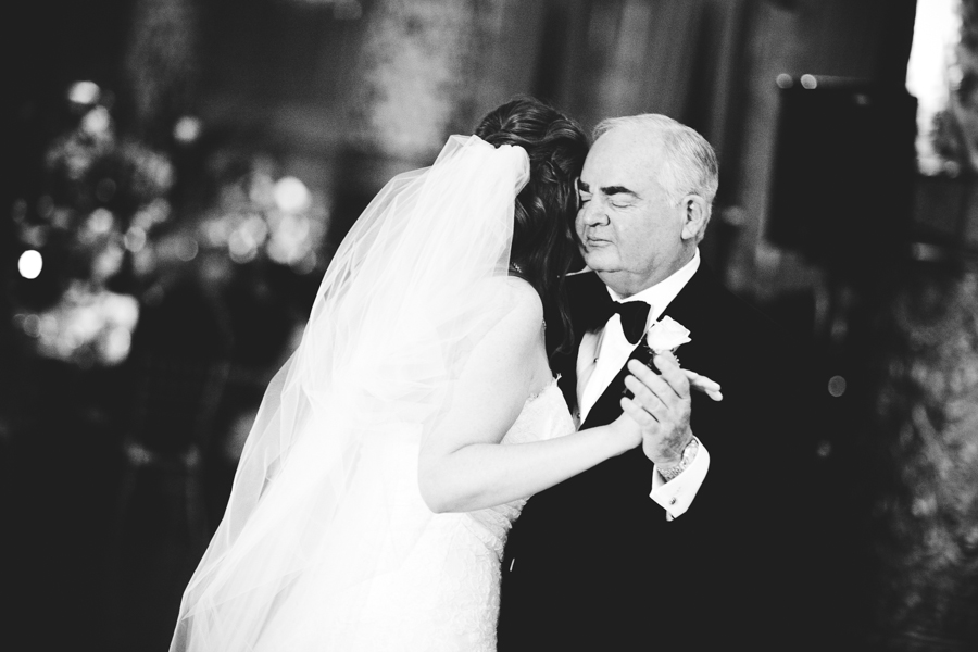 Chicago Wedding Photographer_Drake Hotel_JPP Studios_CG_42.JPG