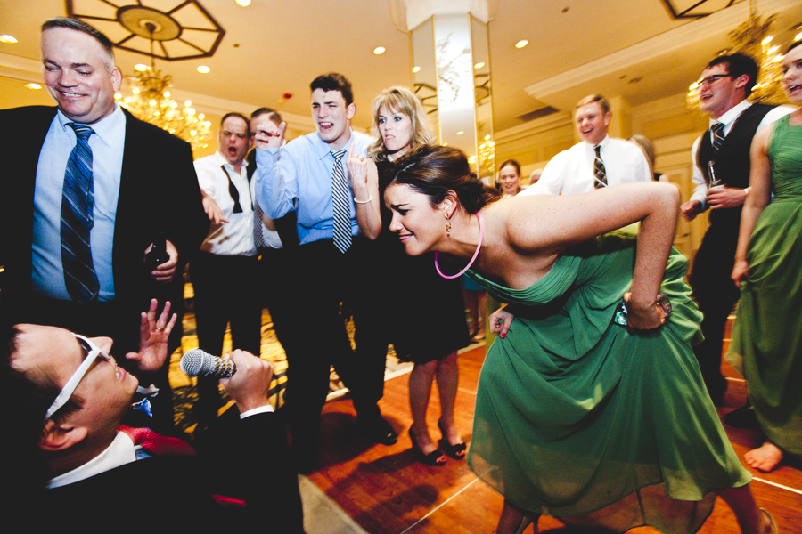 Chicago Wedding Photographer_Drake Hotel_JPP Studios_CG_56.JPG