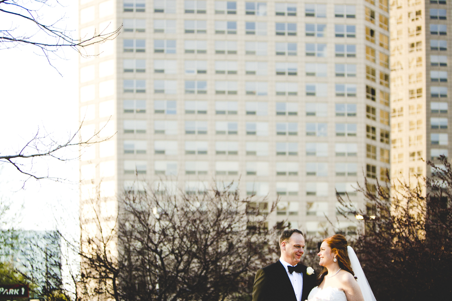Chicago Wedding Photographer_Drake Hotel_JPP Studios_CG_60.JPG