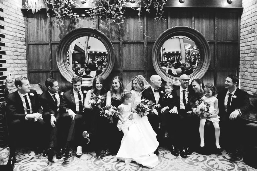 Chicago Wedding Photography_A New Leaf_JPP Studios_LD_04.JPG