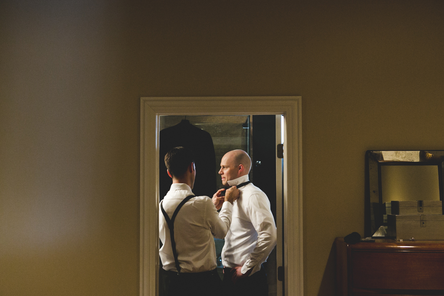 Chicago Wedding Photography_A New Leaf_JPP Studios_LD_02.JPG