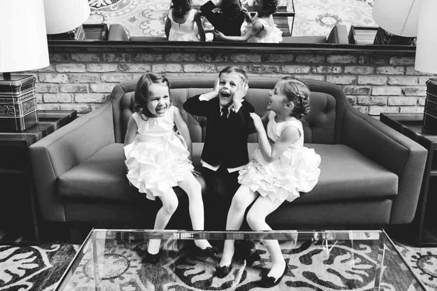 Chicago Wedding Photography_A New Leaf_JPP Studios_LD_05.JPG