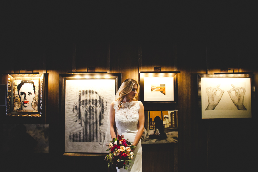 Chicago Wedding Photography_A New Leaf_JPP Studios_LD_06.JPG