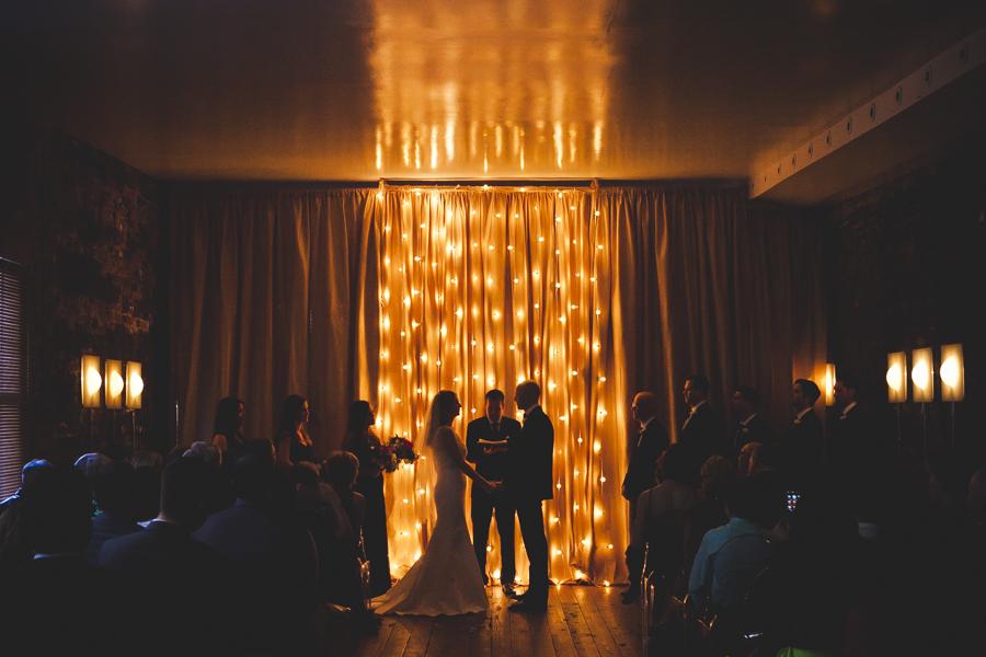Chicago Wedding Photography_A New Leaf_JPP Studios_LD_08.JPG