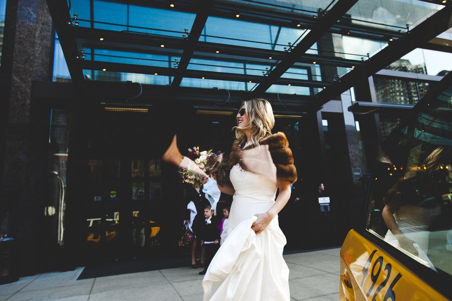 Chicago Wedding Photography_A New Leaf_JPP Studios_LD_15.JPG