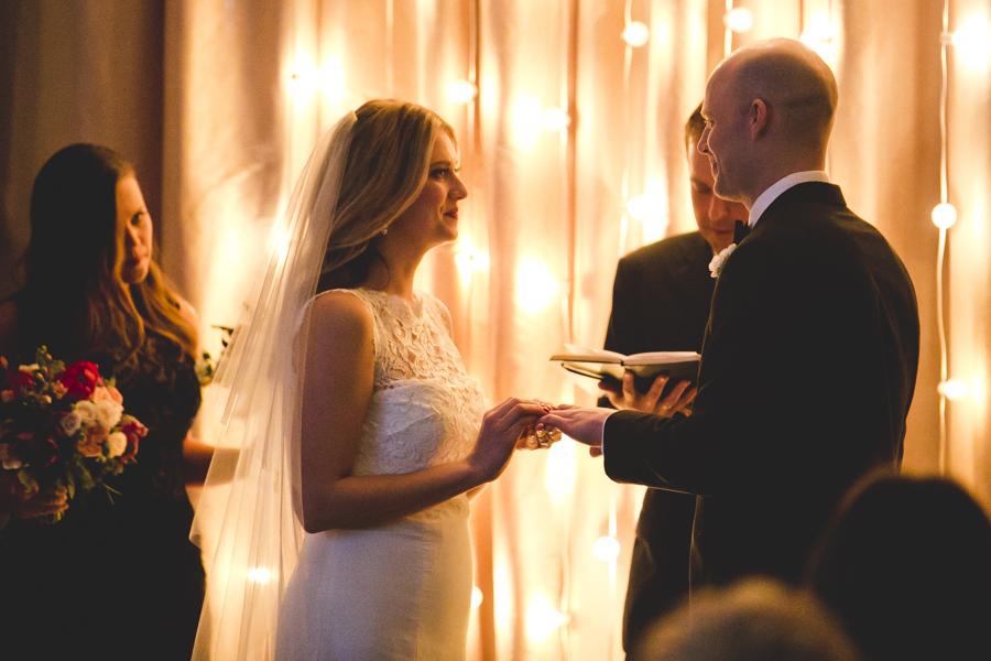 Chicago Wedding Photography_A New Leaf_JPP Studios_LD_18.JPG