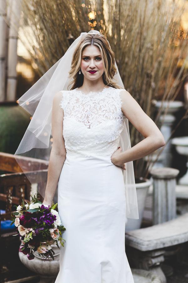 Chicago Wedding Photography_A New Leaf_JPP Studios_LD_20.JPG