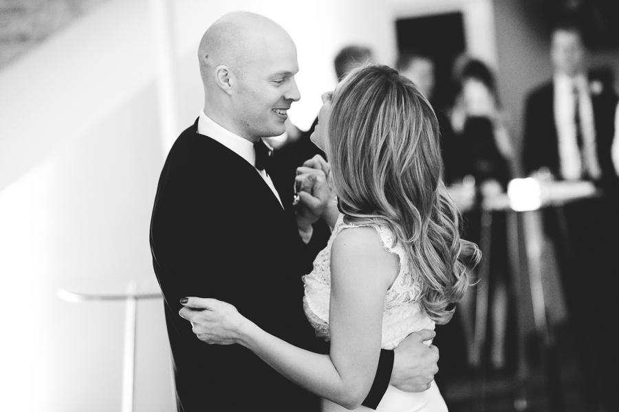 Chicago Wedding Photography_A New Leaf_JPP Studios_LD_21.JPG