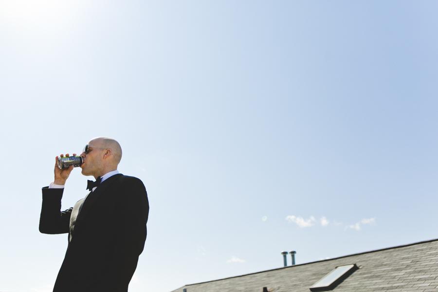 Chicago Wedding Photography_A New Leaf_JPP Studios_LD_23.JPG