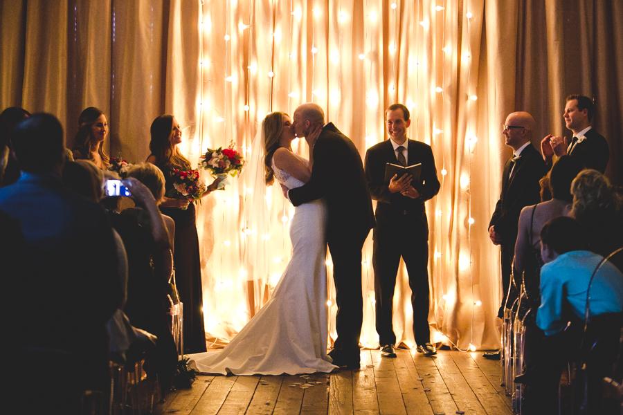Chicago Wedding Photography_A New Leaf_JPP Studios_LD_25.JPG