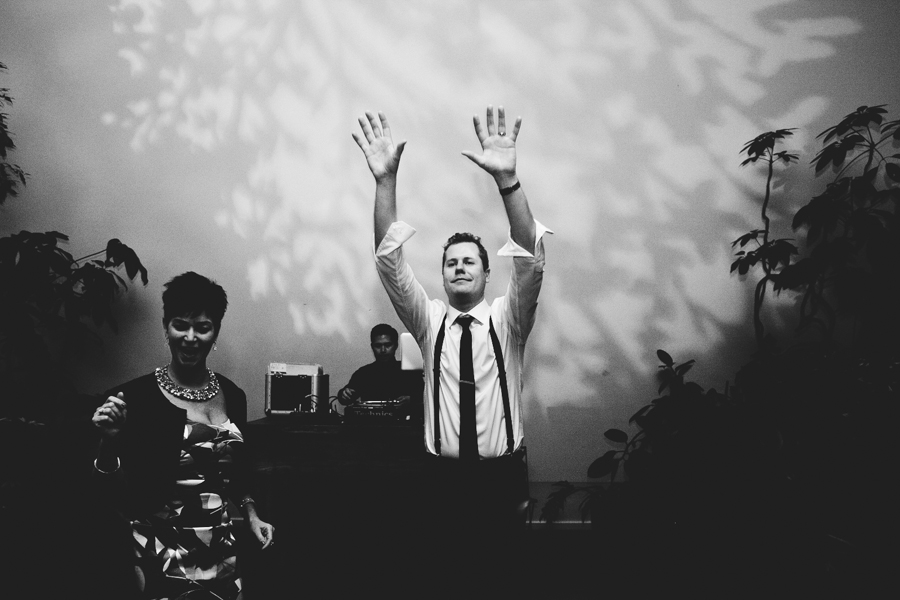 Chicago Wedding Photography_A New Leaf_JPP Studios_LD_27.JPG