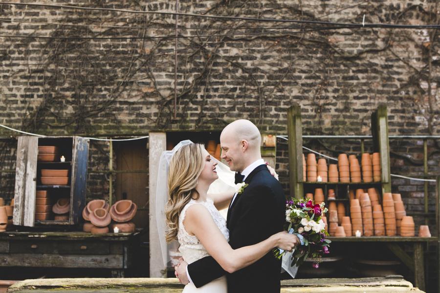 Chicago Wedding Photography_A New Leaf_JPP Studios_LD_28.JPG
