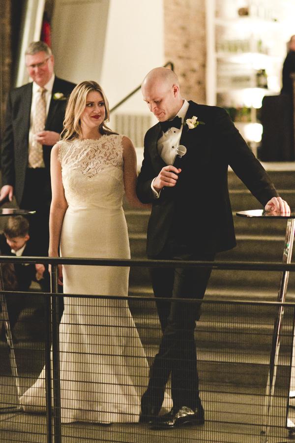 Chicago Wedding Photography_A New Leaf_JPP Studios_LD_29.JPG