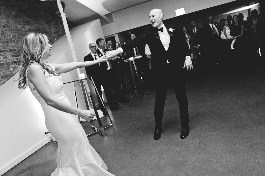 Chicago Wedding Photography_A New Leaf_JPP Studios_LD_30.JPG
