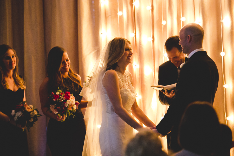 Chicago Wedding Photography_A New Leaf_JPP Studios_LD_32.JPG