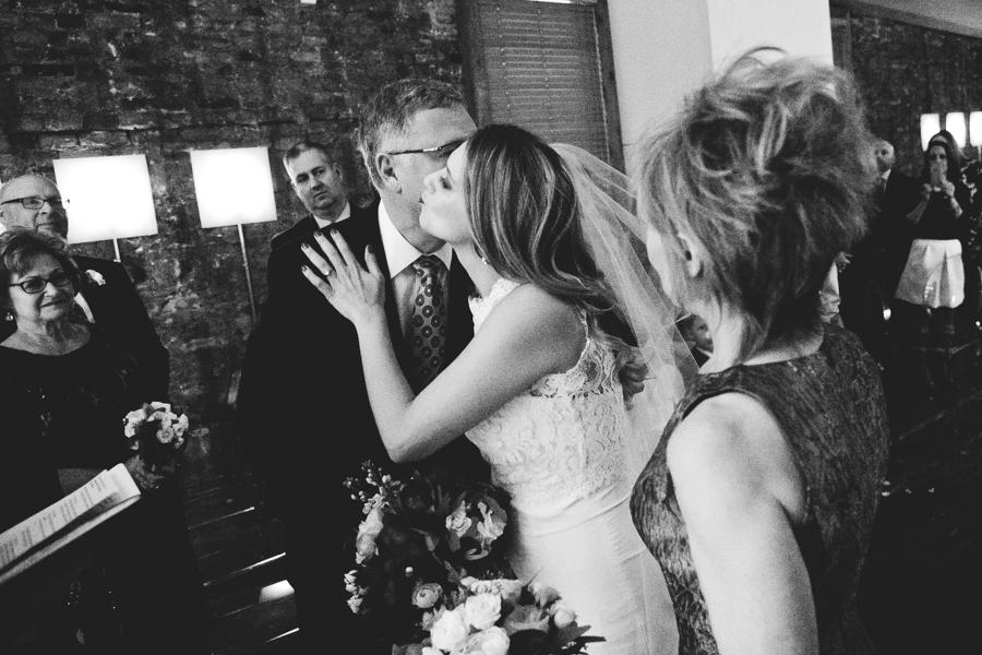 Chicago Wedding Photography_A New Leaf_JPP Studios_LD_34.JPG