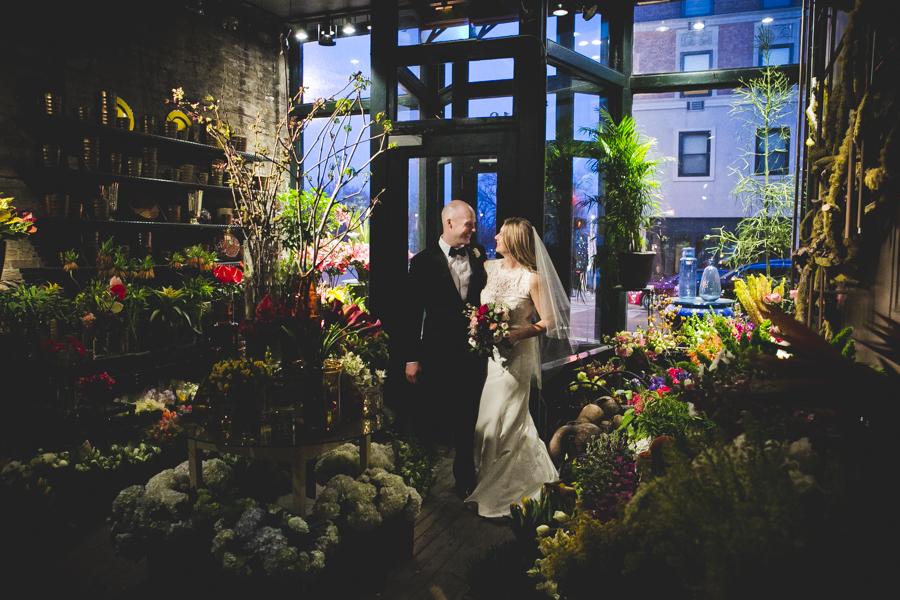 Chicago Wedding Photography_A New Leaf_JPP Studios_LD_35.JPG