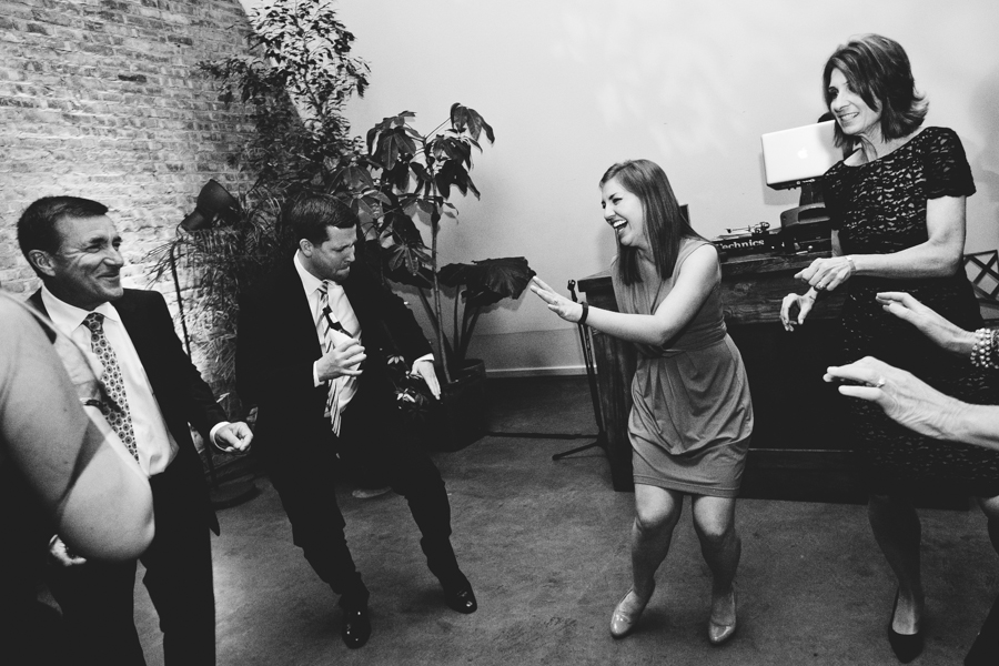 Chicago Wedding Photography_A New Leaf_JPP Studios_LD_37.JPG