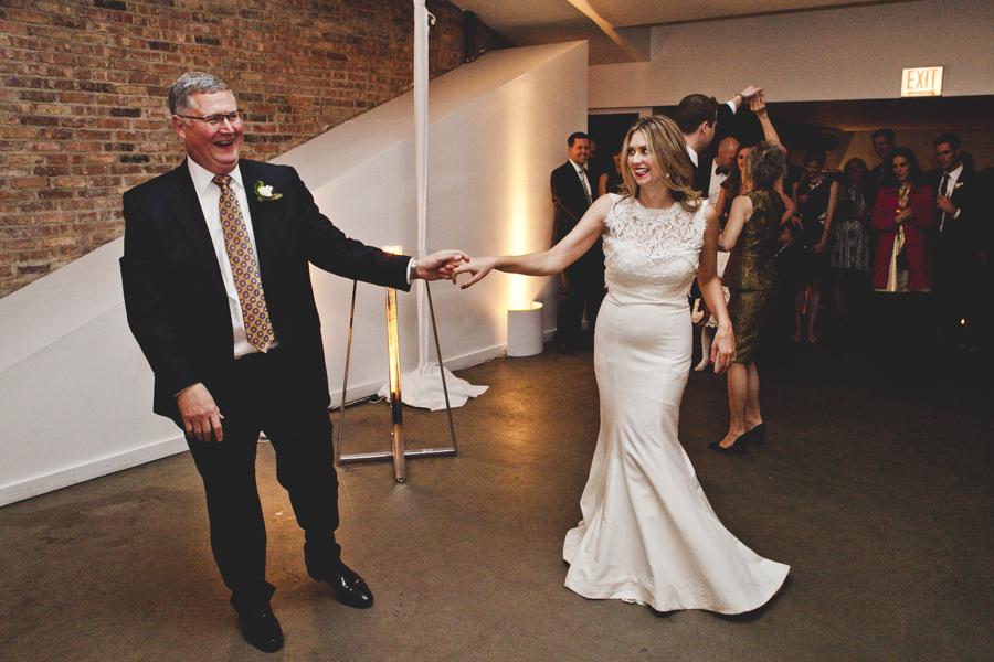Chicago Wedding Photography_A New Leaf_JPP Studios_LD_38.JPG