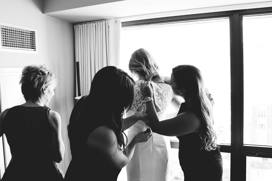 Chicago Wedding Photography_A New Leaf_JPP Studios_LD_40.JPG