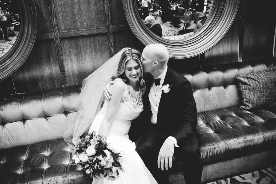 Chicago Wedding Photography_A New Leaf_JPP Studios_LD_43.JPG