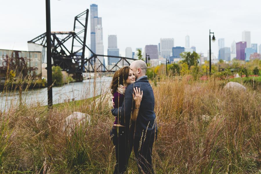 Chicago Engagement Photography_Ping Tom Park_JPP Studios_MC_14.JPG