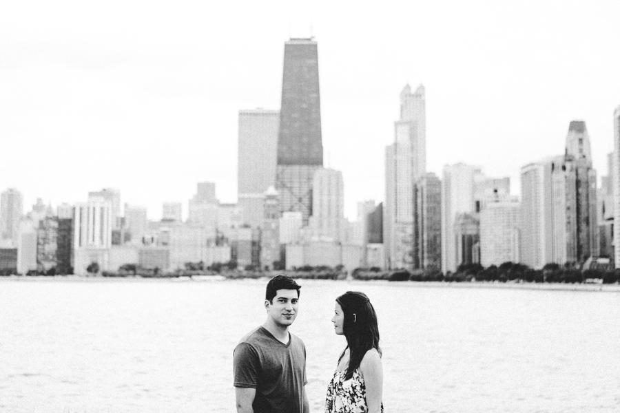 Chicago Engagement Session_JPP Studios_MM_04.JPG