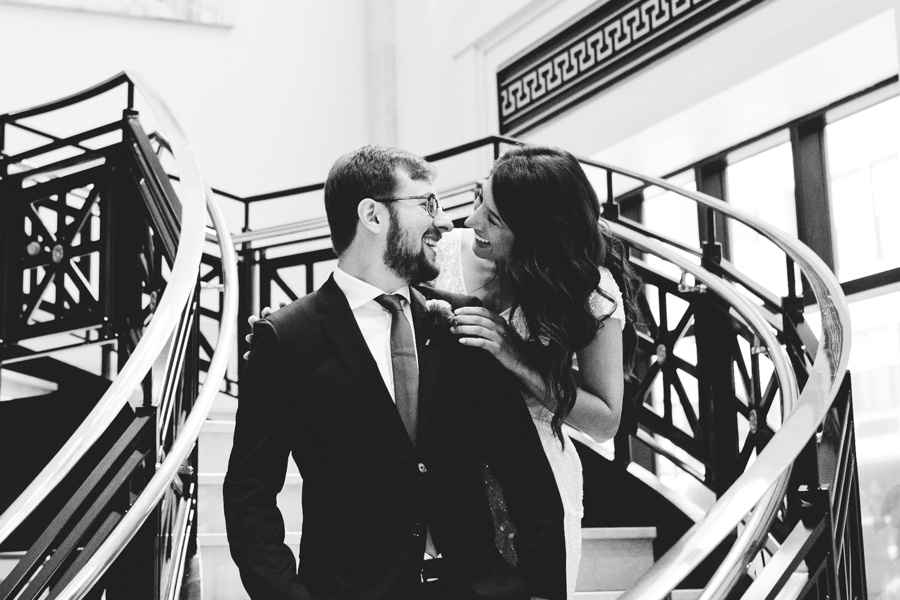 Chicago Wedding Photographer_Bridgeport Art Center_JPP Studios_OE_09.JPG
