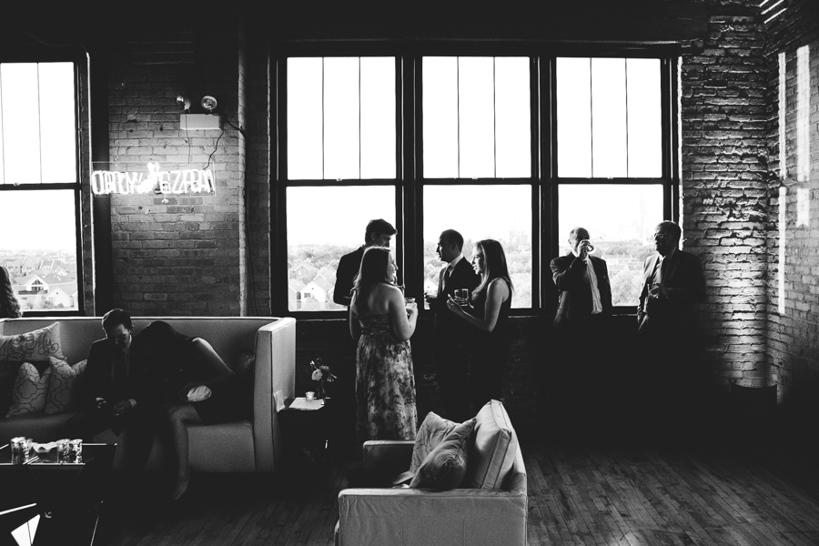 Chicago Wedding Photographer_Bridgeport Art Center_JPP Studios_OE_11.JPG