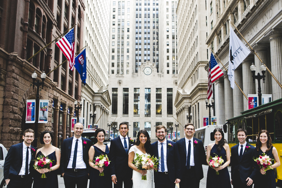 Chicago Wedding Photographer_Bridgeport Art Center_JPP Studios_OE_17.JPG