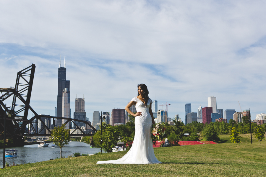 Chicago Wedding Photographer_Bridgeport Art Center_JPP Studios_OE_24.JPG