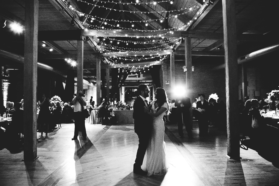 Chicago Wedding Photographer_Bridgeport Art Center_JPP Studios_OE_37.JPG