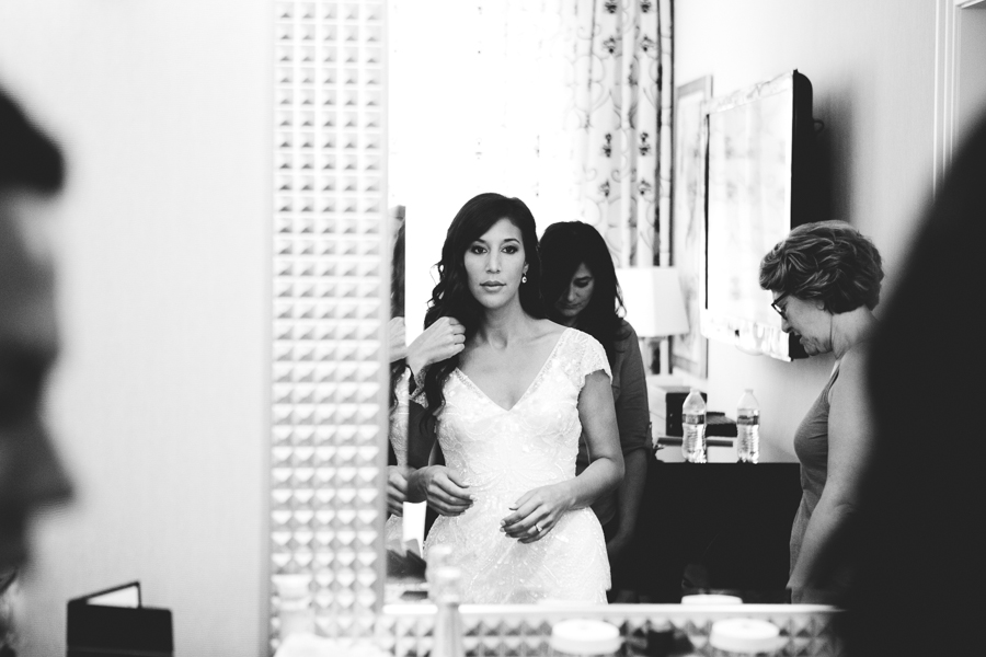 Chicago Wedding Photographer_Bridgeport Art Center_JPP Studios_OE_42.JPG