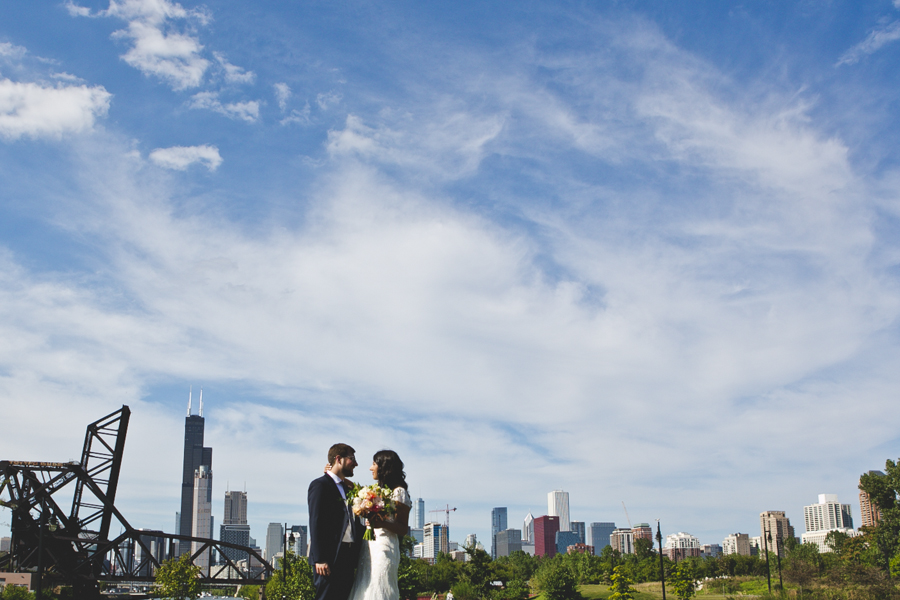 Chicago Wedding Photographer_Bridgeport Art Center_JPP Studios_OE_47.JPG