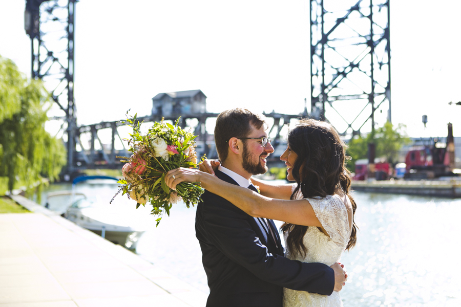 Chicago Wedding Photographer_Bridgeport Art Center_JPP Studios_OE_53.JPG