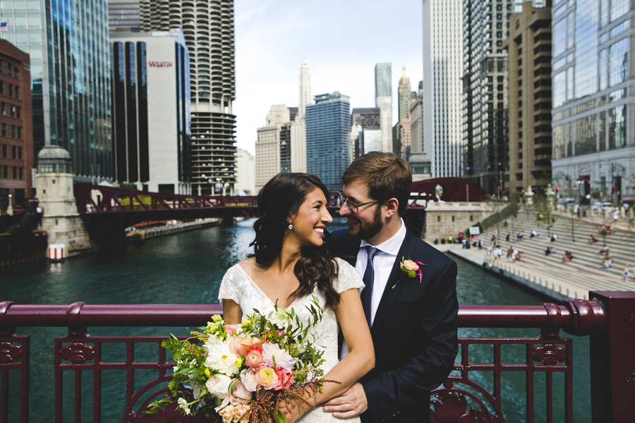 Chicago Wedding Photographer_Bridgeport Art Center_JPP Studios_OE_57.JPG