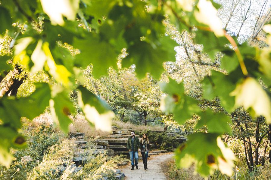 Chicago Engagement Session_Lincoln Park_JPP Studios_SM_14.JPG