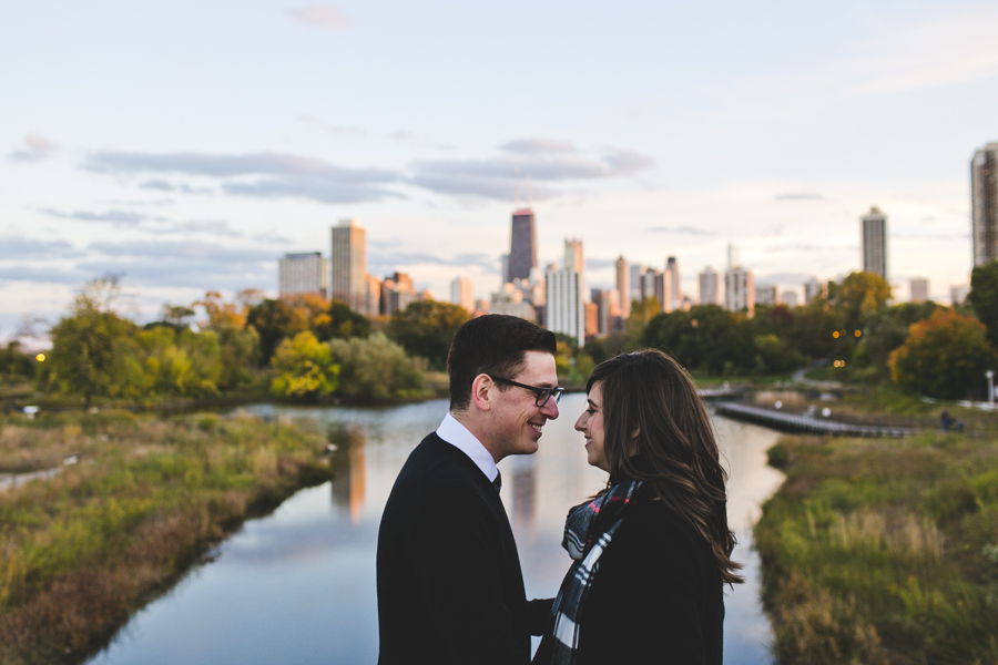 Chicago Engagement Session_JPP Studios_SB_02.JPG
