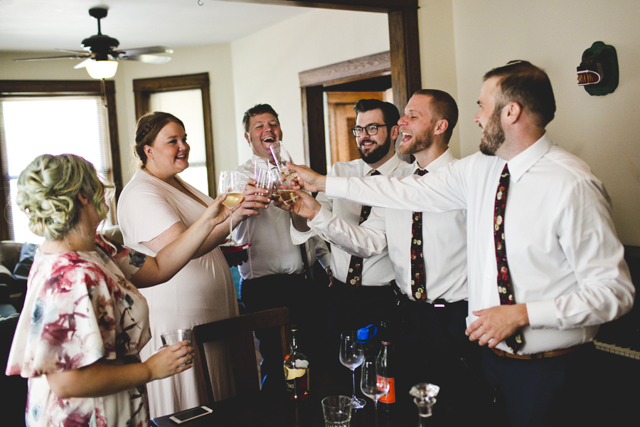 Chicago Wedding Photographer_Thalia Hall_JPP Studios_SJ_004.JPG