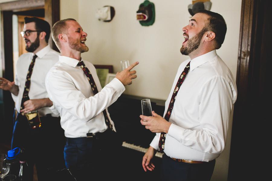 Chicago Wedding Photographer_Thalia Hall_JPP Studios_SJ_006.JPG