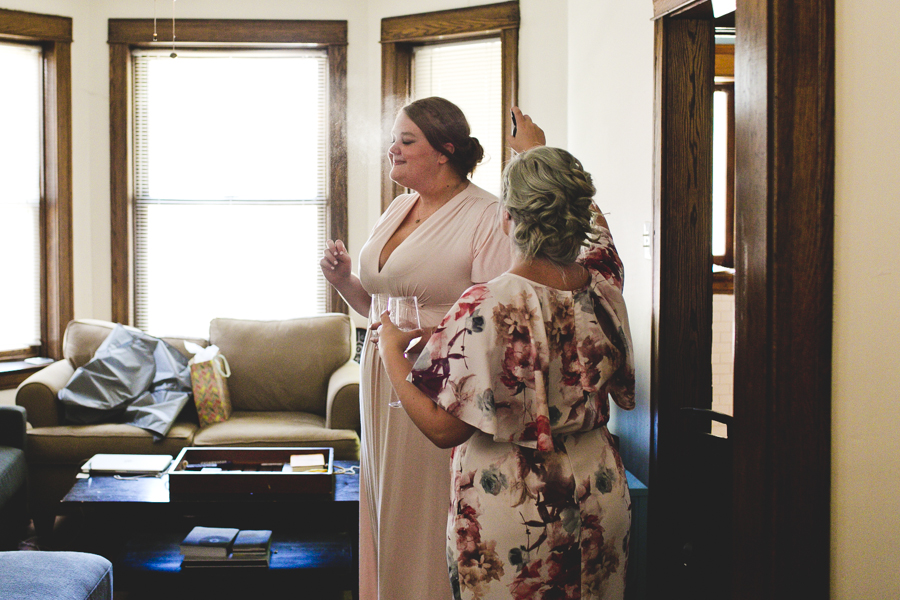 Chicago Wedding Photographer_Thalia Hall_JPP Studios_SJ_008.JPG